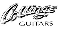 Collings Guitars at Penny Lane Music Emporium