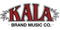 Kala Brand Music at Penny Lane Music Emporium