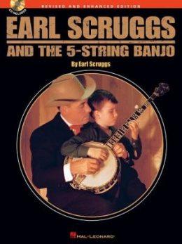 Emg Acb Banjo Pickup Penny Lane Emporium