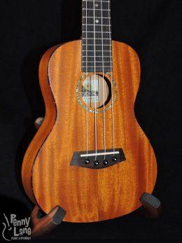 Islander MSC-4 Concert Ukulele