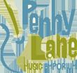 Penny Lane Music Emporium