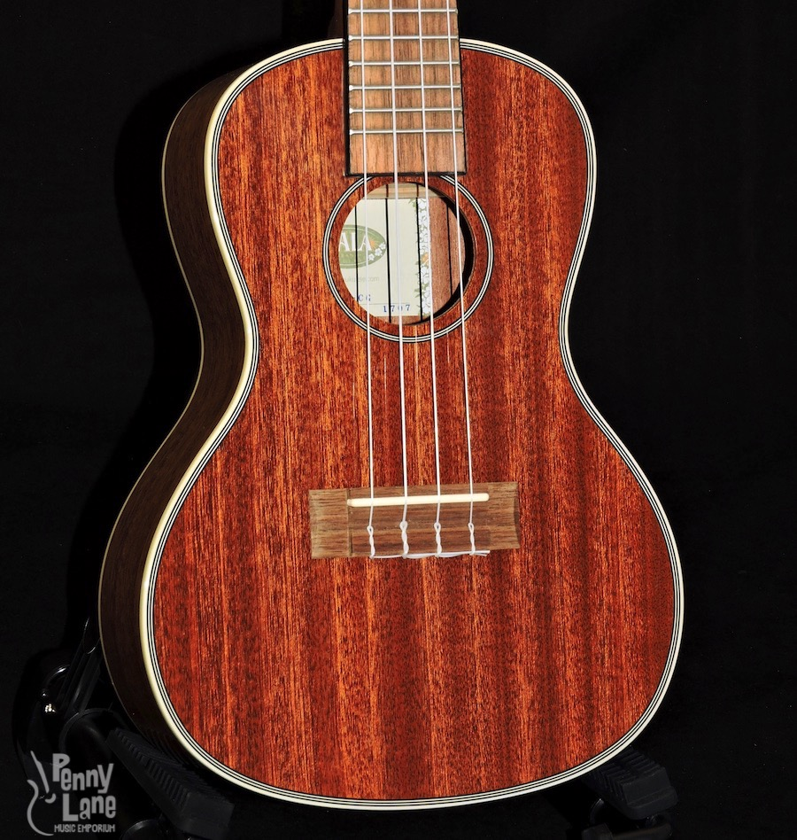 Kala Ka Cg : kala ka cg mahogany gloss concert ukulele penny lane emporium ~ Vivirlamusica.com Haus und Dekorationen