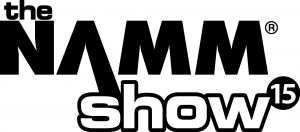 The NAMM Show 15