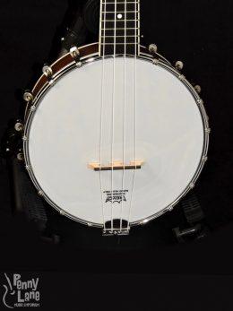 Gold Tone BUC Banjolele
