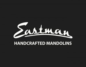 Eastman Handcrafted Mandolins at Penny Lane Music Emporium