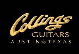 Collings Guitars at Penny Lane Music Emporium