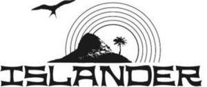 Islander at Penny Lane Music Emporium