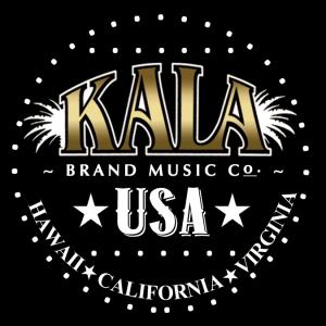 Kala Brand Music Co. at Penny Lane Music Emporium