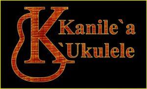 Kanilea Ukulele at Penny Lane Music Emporium