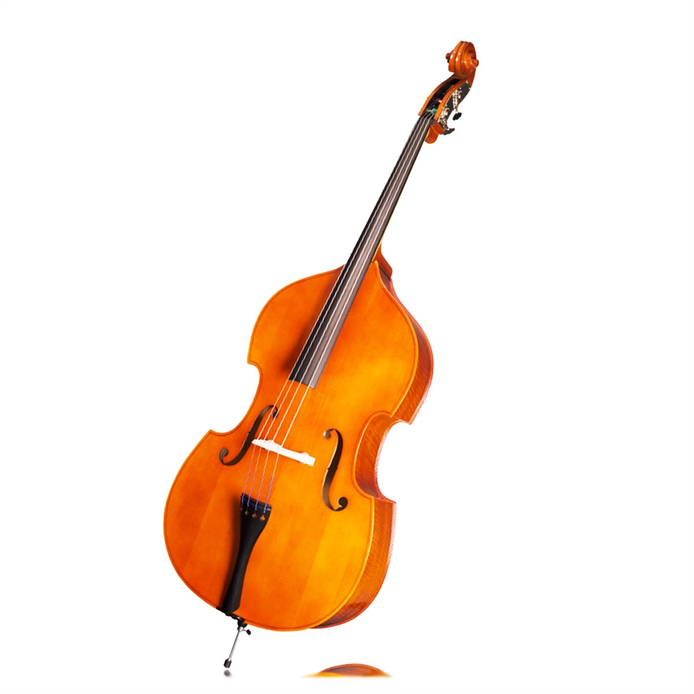 upright bass bing images flames clip art images flames clipart png