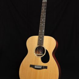 Eastman PCH1-OM Front