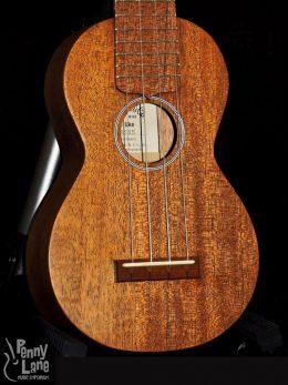Martin S1 Soprano Ukulele