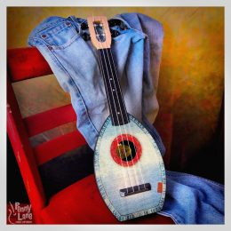 Musical Instruments, Lessons & Repairs | Penny Lane Emporium