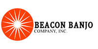 Beacon Banjo Company, Inc. at Penny Lane Music Emporium