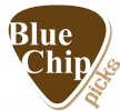 Blue Chip Picks at Penny Lane Music Emporium