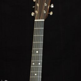 MARTIN D-12E ACOUSTIC ELECTRIC DREADNOUGHT GUITAR WITH CASE