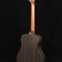 MARTIN LX1RE LITTLE MARTIN ACOUSTIC ELECTRIC GUITAR WITH GIG BAG