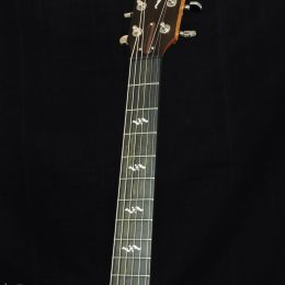 TAYLOR 414CE-R V-CLASS ACOUSTIC ELECTRIC GRAND AUDITORIUM GUITAR WITH CASE