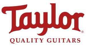 Taylor Quality Guitars