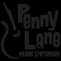 Penny-Lane-Music-Emporium