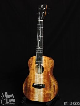 Kanile'a K-1 T DLX 24232 Front