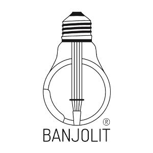 Banjolit