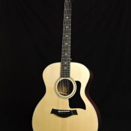 Taylor Demo-314 Front