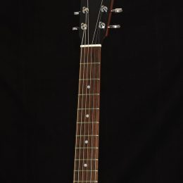 Eastman PCH1-D Front Headstock