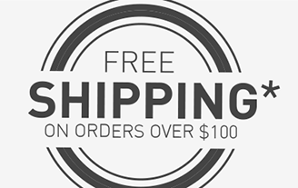 Free Shipping on orders over $100 at Penny Lane Music Emporium
